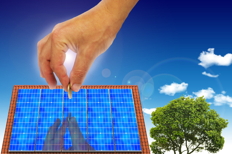 house-with-solar-energy-to-make-money-13242184 (1)