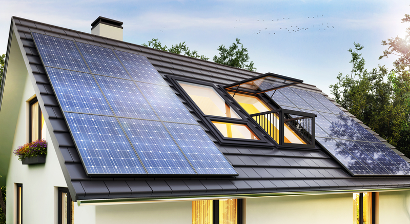 solar-panels-on-the-roof-of-the-modern-house-134182424 (1)