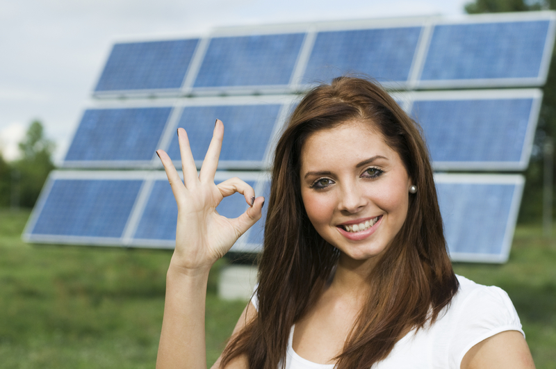 teenager-and-solar-panels-16180768 (1)