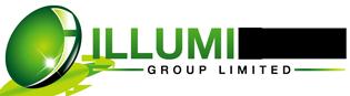 Illumicare LED Lighting Fixtures