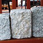 Cobblestones - Various Sizes