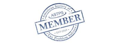 ASTPS Member - Luis Joel Vazque CPA PA in Coral Springs