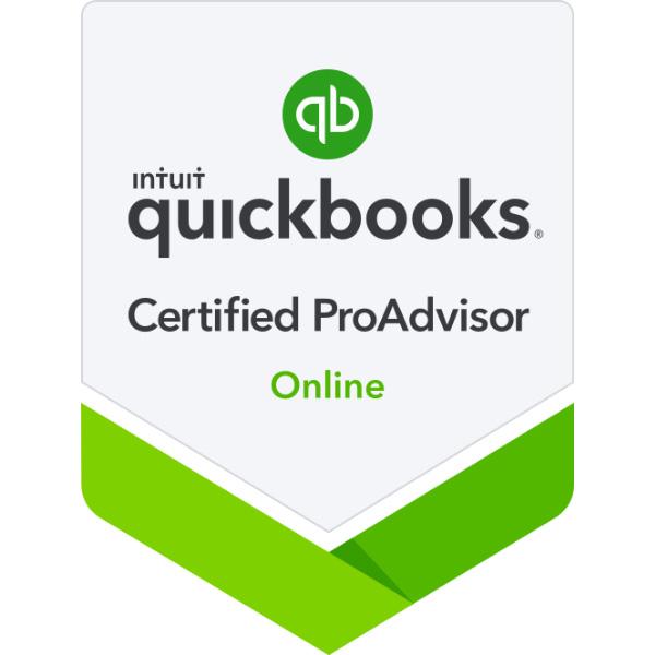 Luis Joel Vazquez CPA - QuickBooks Certified ProAdvisor