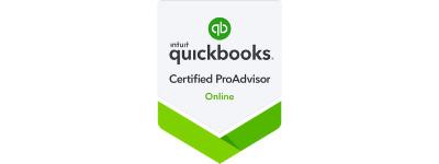 QuickBooks Pro Advisor - Luis Joel Vazque CPA PA