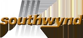 Southwynd-Logo-3c2