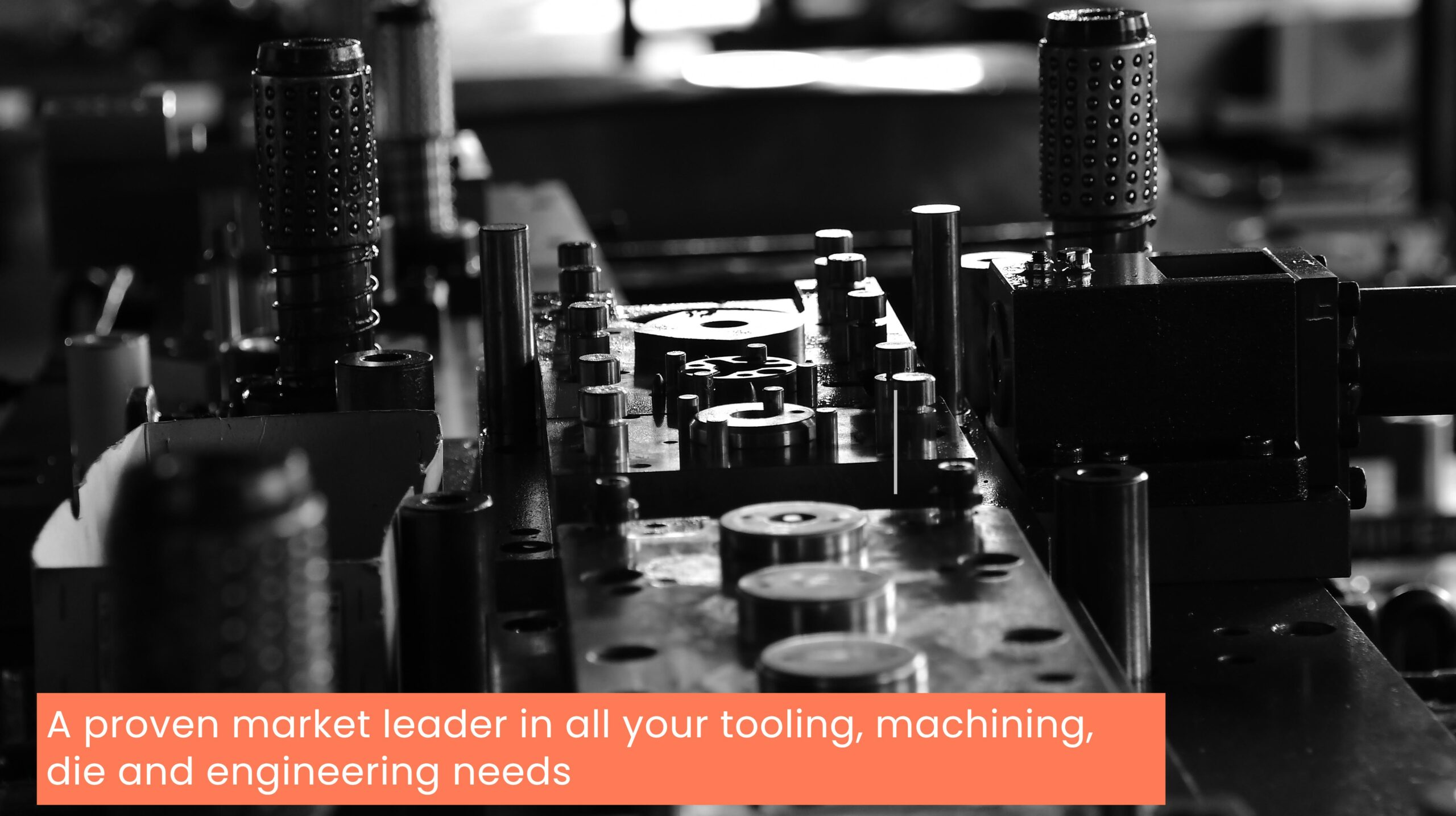 tooling_2