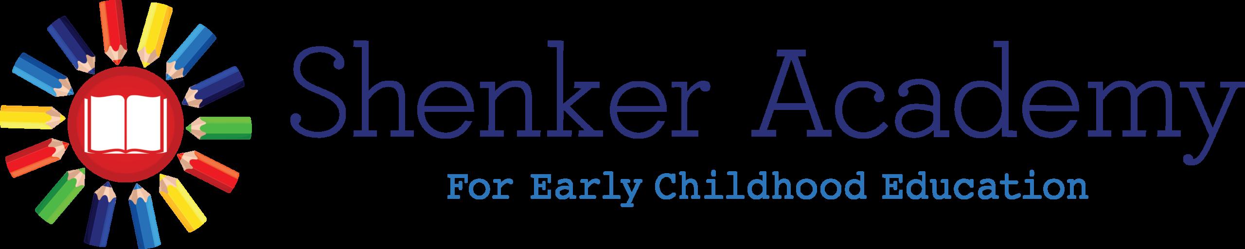 Shenker Academy