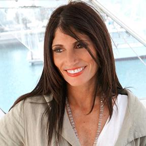 Susan Daya