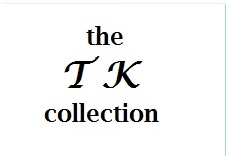 EXCLUSIVE from TK