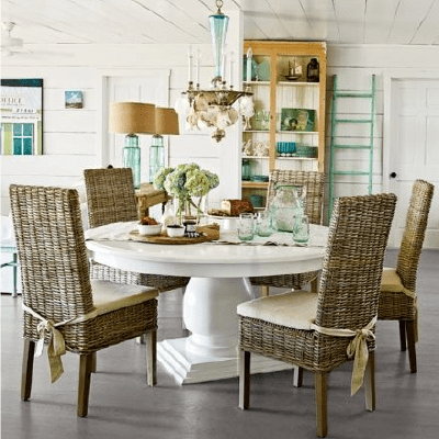 Classic Home Dining Furniture