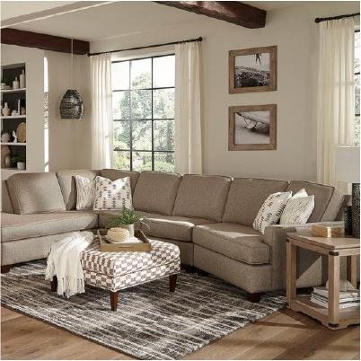 England Living Room Furniture at Surfside Casual Furniture