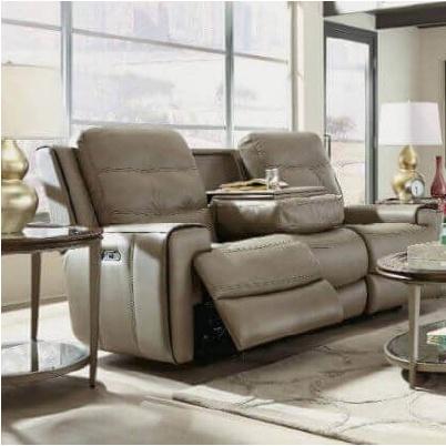Flexsteel Living Room Furniture at Surfside Casual Furniture