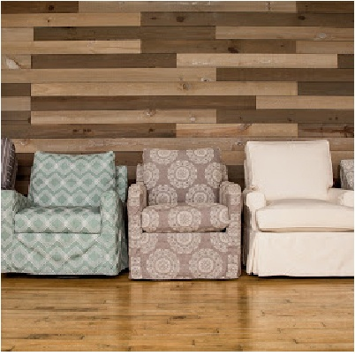 Four Seasons Living Room Furniture at Surfside Casual Furniture