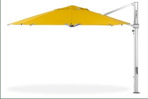 Frankford Umbrella