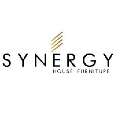 Synergy Living Room Furniture at Surfside Casual Furniture