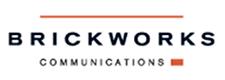 Brickworks Communications
