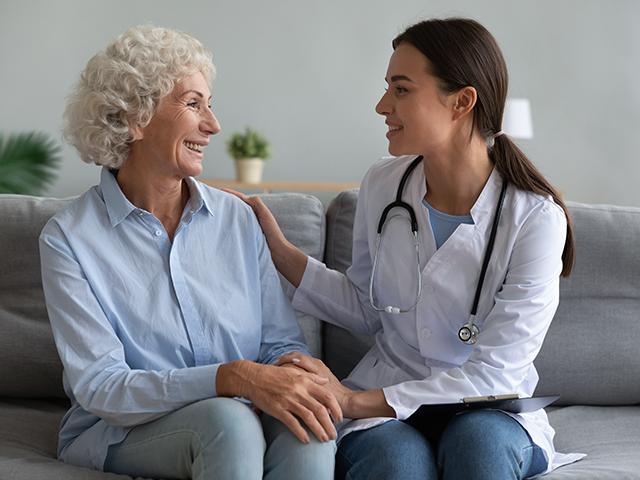 patients-caregivers