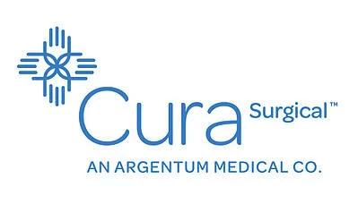 cura_medical