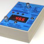 Domestic Colloidal Generator (CS1-30)