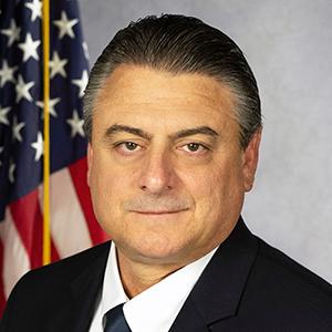 Rep. Dave Delloso