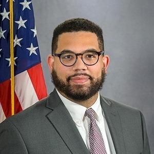 Rep. Manny Guzman