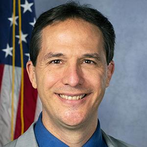 Rep. Joe Hohenstein