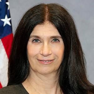 Rep. Kristine Howard