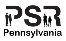Physicians for Social Responsibility Pennsylvania