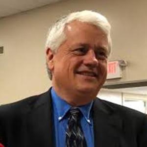 Rep. Steve Samuelson