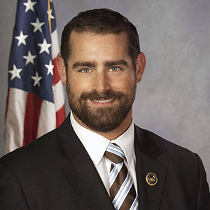 Rep. Brian Sims