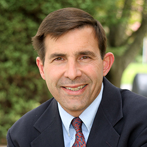 Rep. Greg Vitali