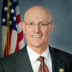 Rep. Joe Webster