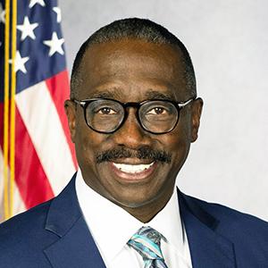 Rep. Dan Williams