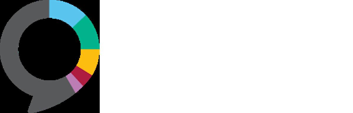 Yale program on Climate Change Communications