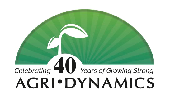 Agri-Dynamics