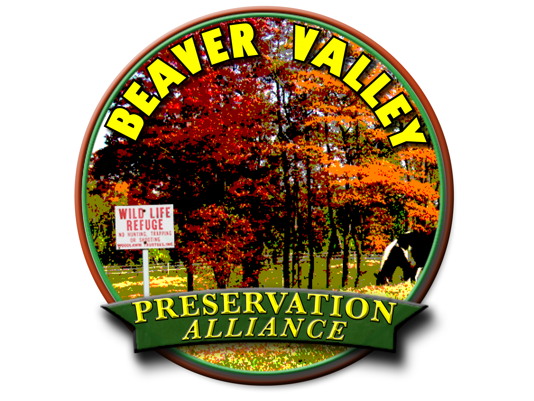 Beaver Valley Preservation Alliance