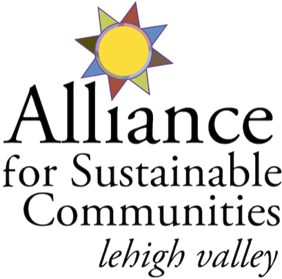 alliance for sustainable communities–lehigh valley