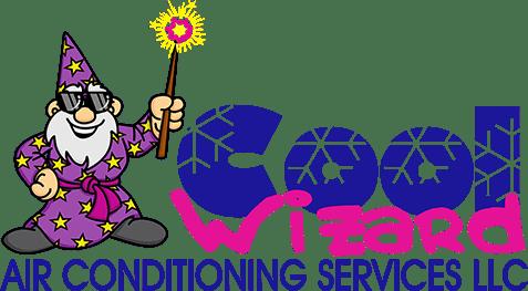 Cool-Wizard-Emb-Logo3