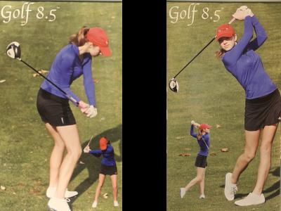 Golf85_800x600