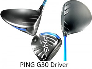 PING_G30Trio_400x300
