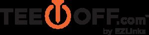 TeeOff_logo