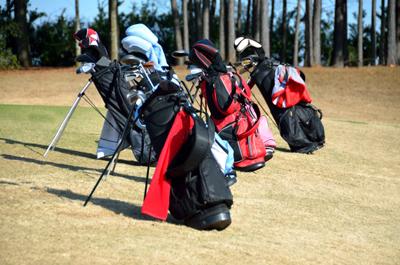 golf-bags_400x300