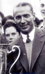 Diegel_Trophy