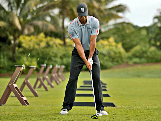 Nike-Golf-Clubhouse-Tiger-Woods-4_031715_640x480
