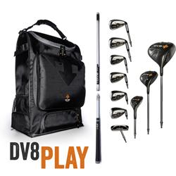DV8_PLAY-250x250