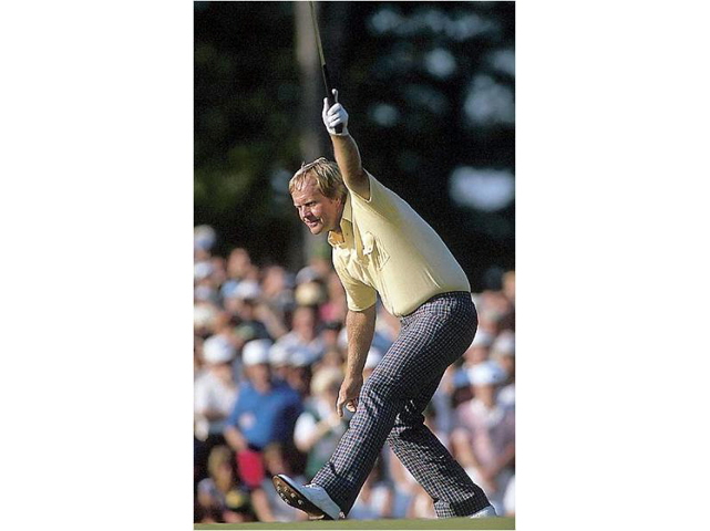 Nicklaus_17_1986Masters_640x480