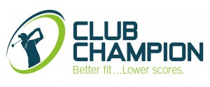 ClubChampion_logo