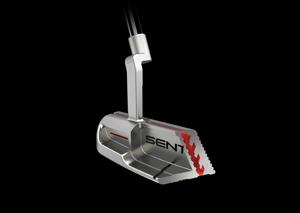 sierra-cutaway_300x215
