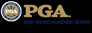 pga-merchandise-show-logo_2017