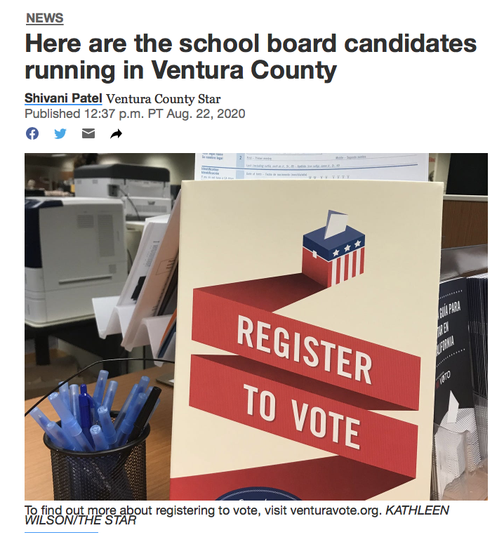https://www.vcstar.com/story/news/2020/08/22/list-ventura-county-school-board-candidates/3404114001/